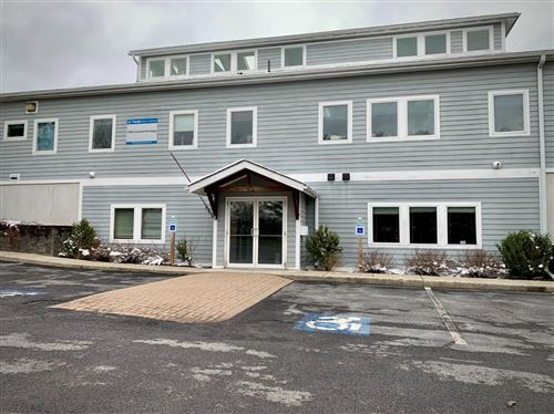 Photo of 2 Ascot Place #2, Ithaca, NY 14850 (MLS # 404937)