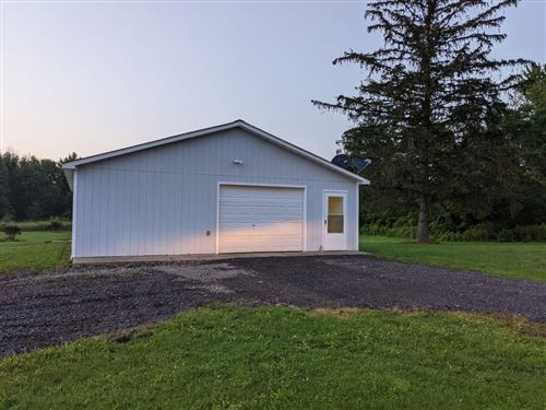 Photo of 286 Jerry Smith Rd, Lansing, NY 14882 (MLS # 404938)