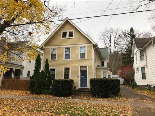 Photo of 445 N Aurora Street, Ithaca, NY 14850 (MLS # 400944)