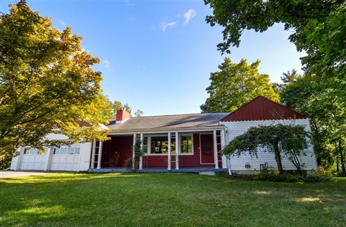 Photo of 715 Hanshaw Road, Ithaca, NY 14850 (MLS # 402945)