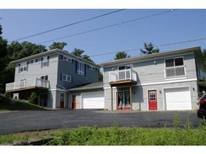 Photo of 176 TROY RD, Ithaca, NY 14850 (MLS # 317952)