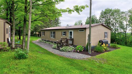 Photo of 5254 Skinner Hill, Moravia, NY 13118 (MLS # 404956)
