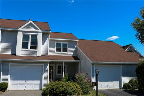 Photo of 83 Whitetail Drive, Ithaca, NY 14850 (MLS # 402958)