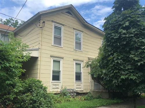 Photo of 518 Linn Street, Ithaca, NY 14850 (MLS # 404960)