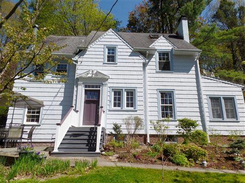 Photo of 5 Renwick Drive, Ithaca, NY 14850 (MLS # 401962)