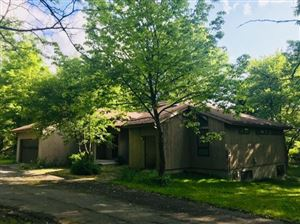 Photo of 10 ORCHARD HILL RD, Ithaca, NY 14850 (MLS # 316964)