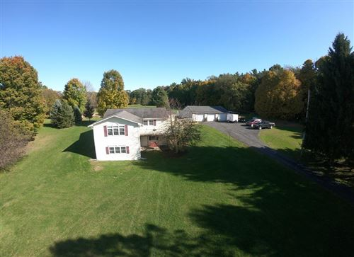 Photo of 339 West King Rd, Ithaca, NY 14850 (MLS # 401970)