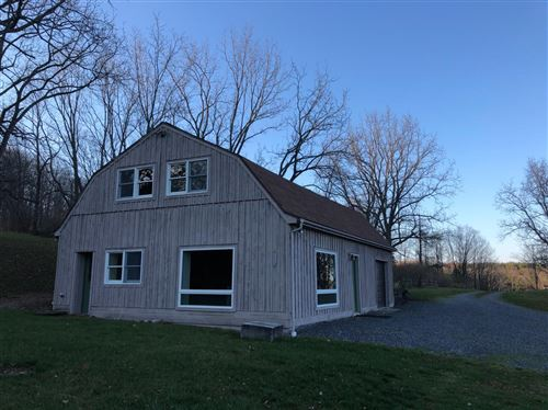 Photo of 103 Harvey Hill Road, Ithaca, NY 14850 (MLS # 402971)