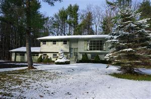 Photo of 8 REDWOOD Lane, Ithaca, NY 14850 (MLS # 400972)