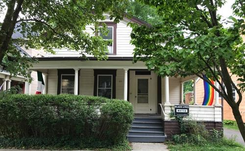 Photo of 611 N Aurora Street, Ithaca, NY 14850 (MLS # 402974)