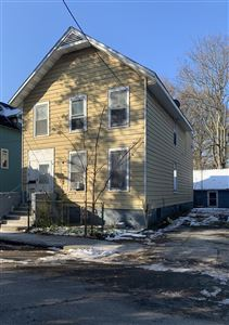 Photo of 108 Sears Street, Ithaca, NY 14850 (MLS # 400976)
