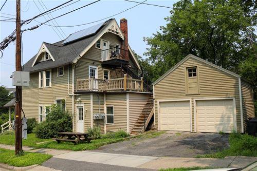 Photo of 317 S Aurora Street, Ithaca, NY 14850 (MLS # 404986)