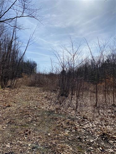 Photo of 0 BLACK OAK Road, Newfield, NY 14867 (MLS # 403994)