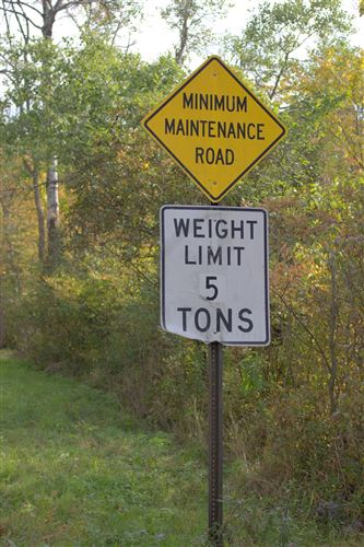 Photo of 250 Marsh Road, Ithaca, NY 14850 (MLS # 404995)