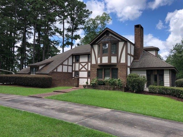 2150 E THIRD ST, Forest, MS 39074 - MLS#: 333003