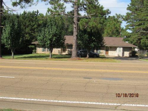 Photo of 4456 W NORTHSIDE DR, Jackson, MS 39213 (MLS # 327010)