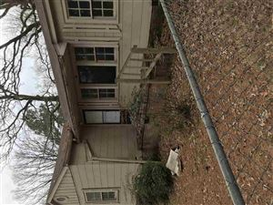 Photo of 1021 WESTHAVEN, Jackson, MS 39209 (MLS # 304015)