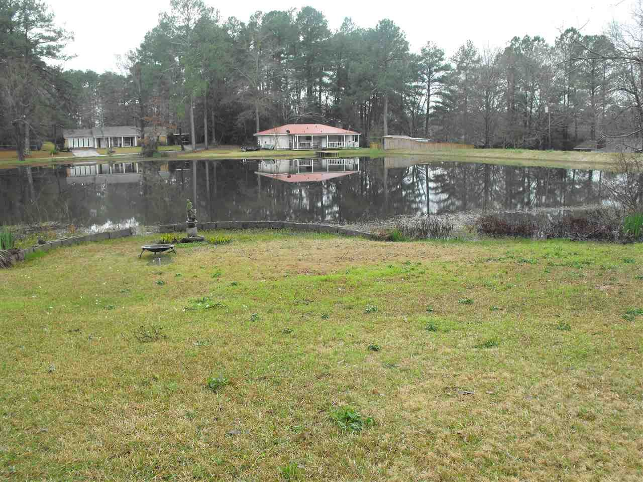 1675 FLORENCE BYRAM RD, Florence, MS 39073 - MLS#: 327018