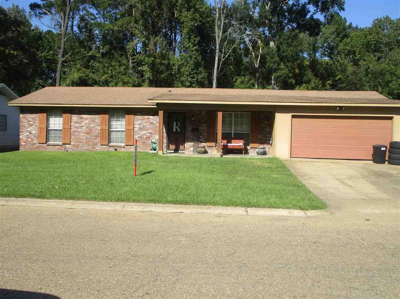 404 LYNWOOD LN, Jackson, MS 39206 - MLS#: 335021