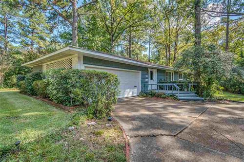 Photo of 1931 CHEROKEE DR, Jackson, MS 39211 (MLS # 335029)