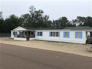 Photo of 900 ARRINGTON ST, Collins, MS 39428 (MLS # 315037)