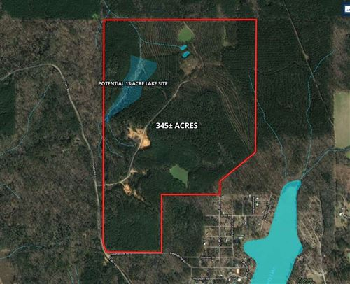 Photo of LAKE RD, Pelahatchie, MS 39145 (MLS # 333045)