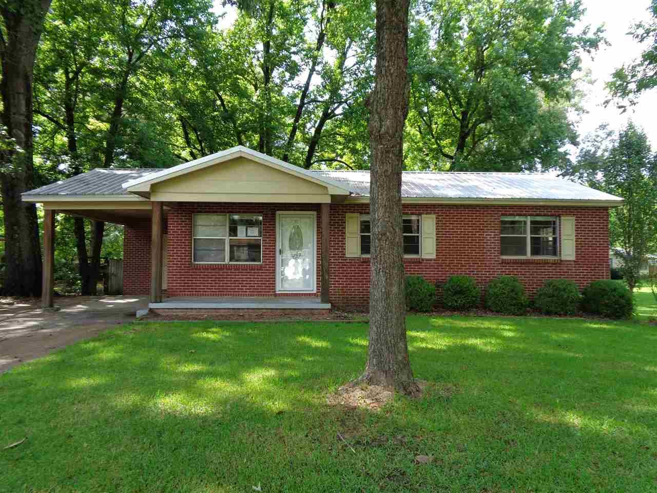 301 LIONEL RD, Pearl, MS 39208 - MLS#: 343045