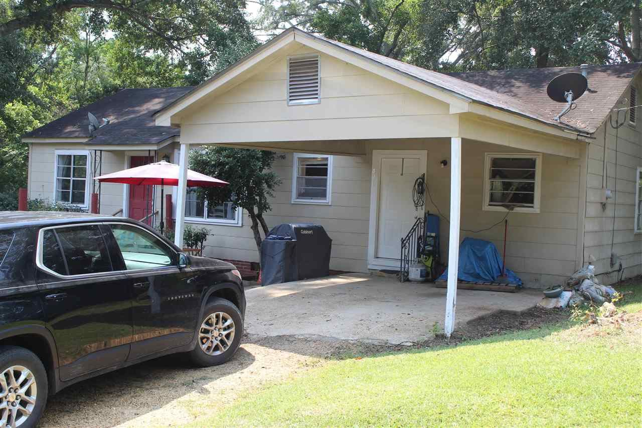 426 2ND ST SW, Magee, MS 39111 - MLS#: 343047