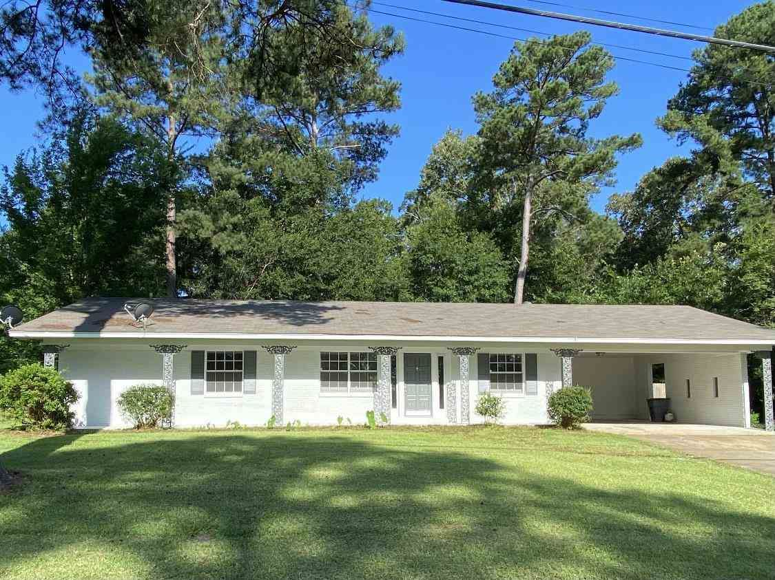 139 BELAIRE DR, Pearl, MS 39208 - MLS#: 342052