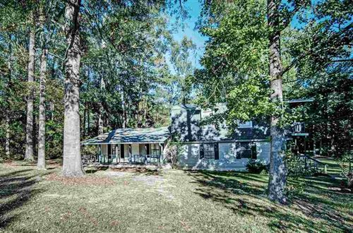 Photo of 111 CHARLES PL, Florence, MS 39073 (MLS # 345053)
