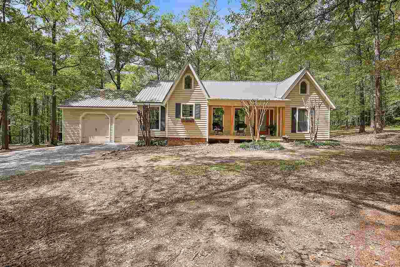 156 PINE KNOLL CV, Brandon, MS 39047 - MLS#: 339055