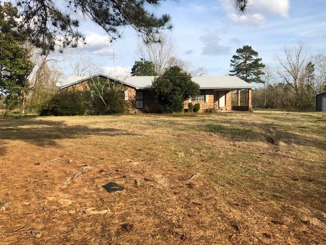 136 AUNT CHARLOTTE RD, Magee, MS 39111 - MLS#: 339056