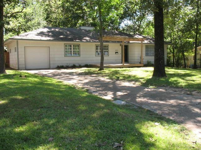 4412 FOREST PARK DR, Jackson, MS 39211 - MLS#: 344056