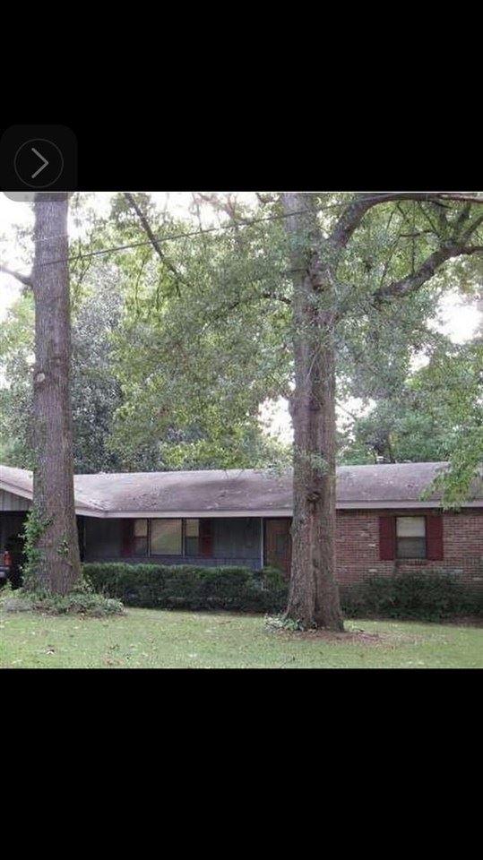 3143 SHIRLEY DR, Jackson, MS 39212 - MLS#: 345056