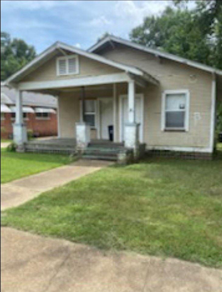 649 WINTER ST, Jackson, MS 39204 - MLS#: 344061