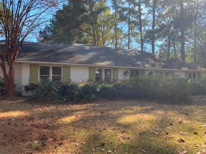 2305 EAST MANOR DR, Jackson, MS 39211 - MLS#: 337064