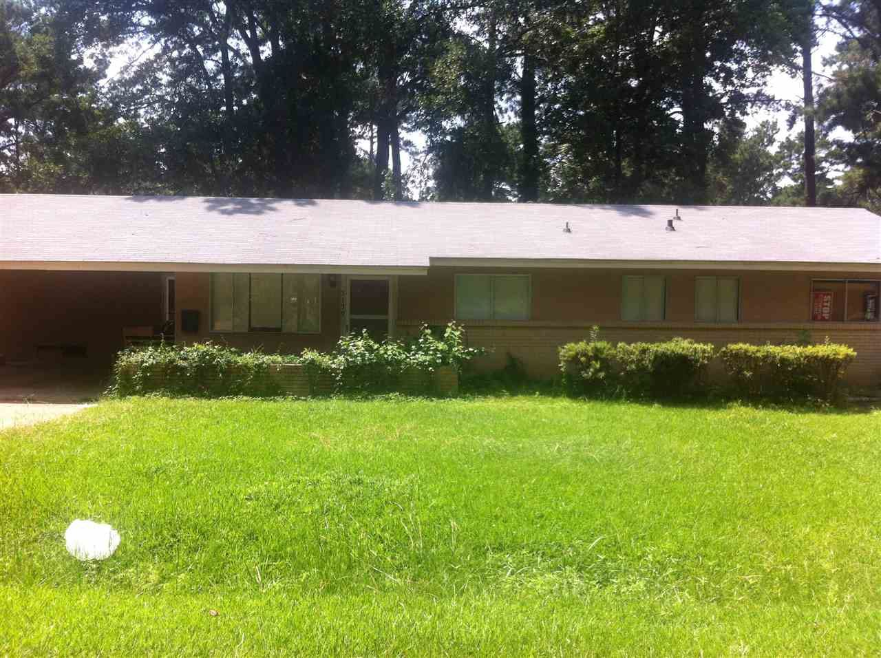 3139 CHARLESTON AVE, Jackson, MS 39212 - MLS#: 335065
