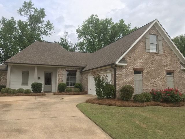 129 BREMEN WAY, Madison, MS 39110 - MLS#: 326066
