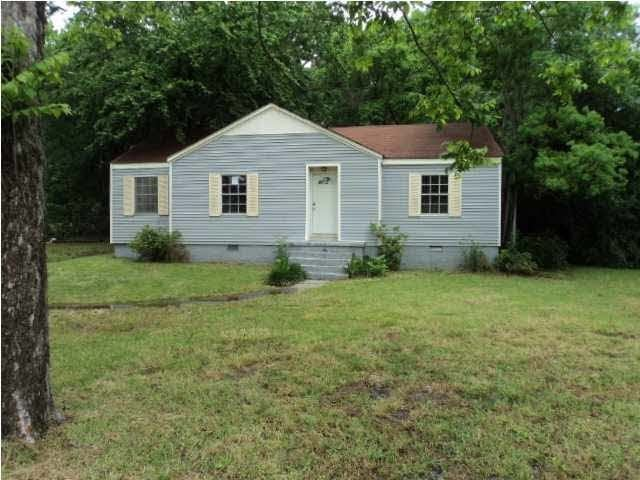 5194 BARRIER PL, Jackson, MS 39204 - MLS#: 335067