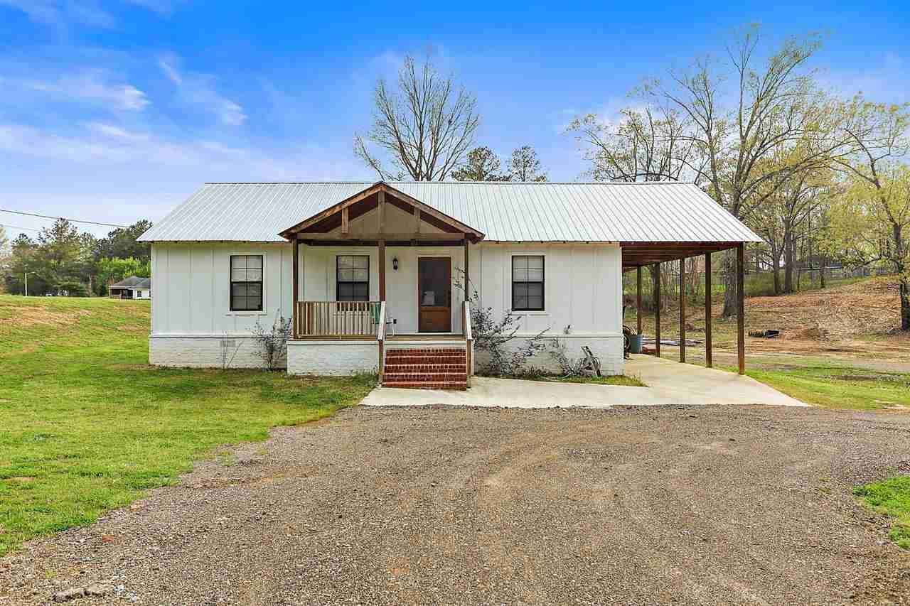 132 PINEWOOD DR, Richland, MS 39218 - MLS#: 339071