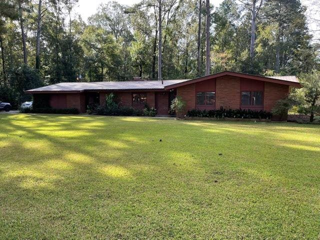 1335 E FIRST ST, Forest, MS 39074 - MLS#: 345084
