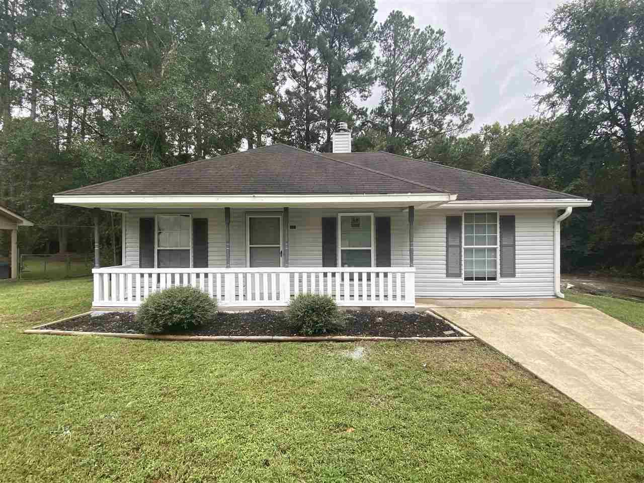 1425 TAYLOR AVE, Jackson, MS 39212 - MLS#: 338085