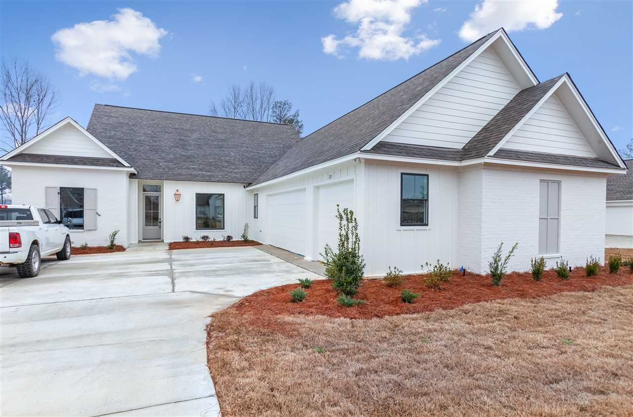 121 FORESTVIEW PLACE, Madison, MS 39110 - MLS#: 336089