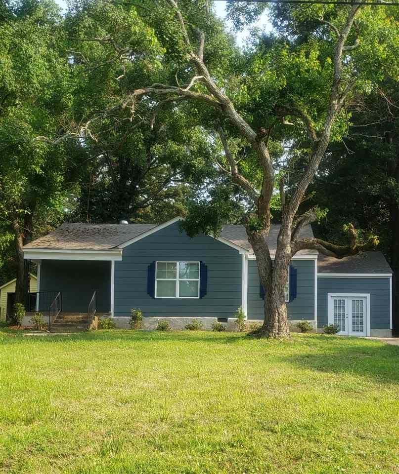 739 LAUNCELOT RD, Jackson, MS 39206 - MLS#: 343089