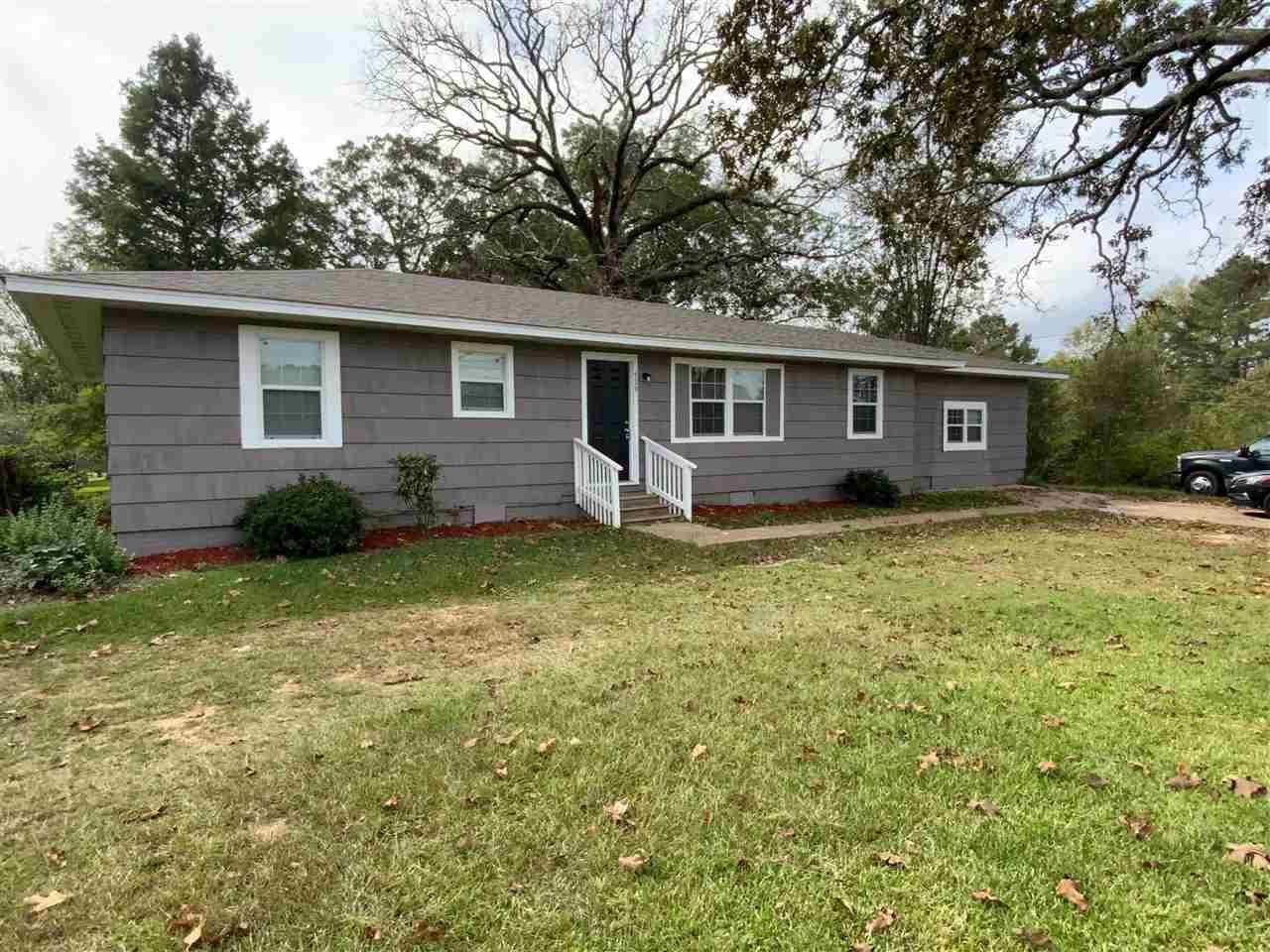 729 MCCLUER RD, Jackson, MS 39212 - MLS#: 345094
