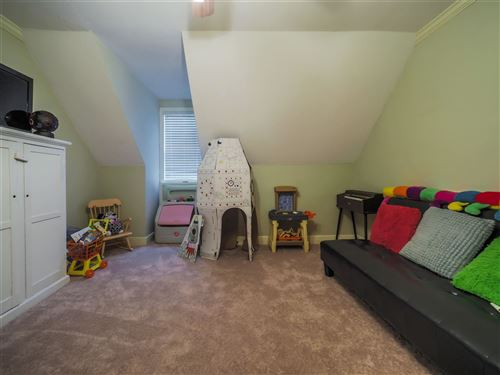Tiny photo for 112 RED OAK TRL, Brandon, MS 39047 (MLS # 338095)