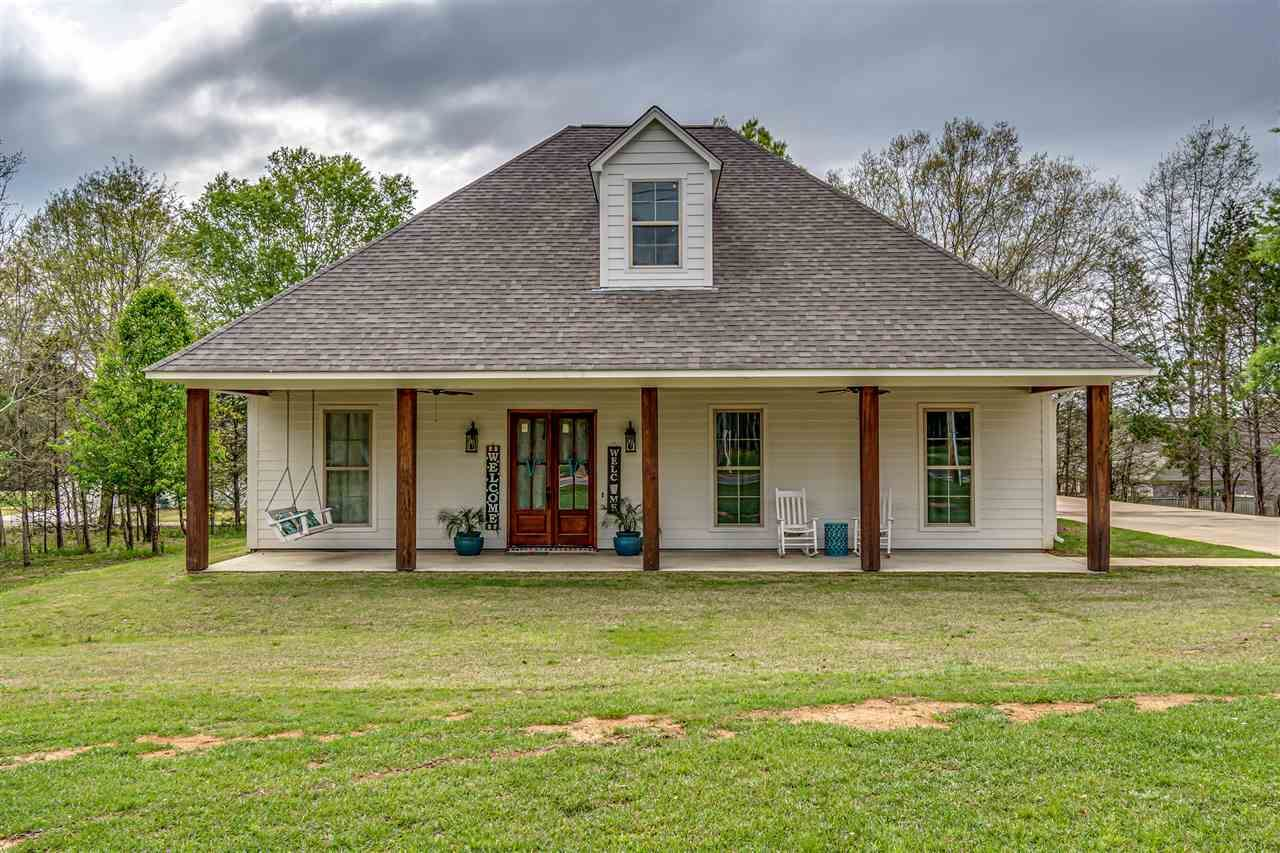 513 BURNHAM DR, Brandon, MS 39042 - MLS#: 339097