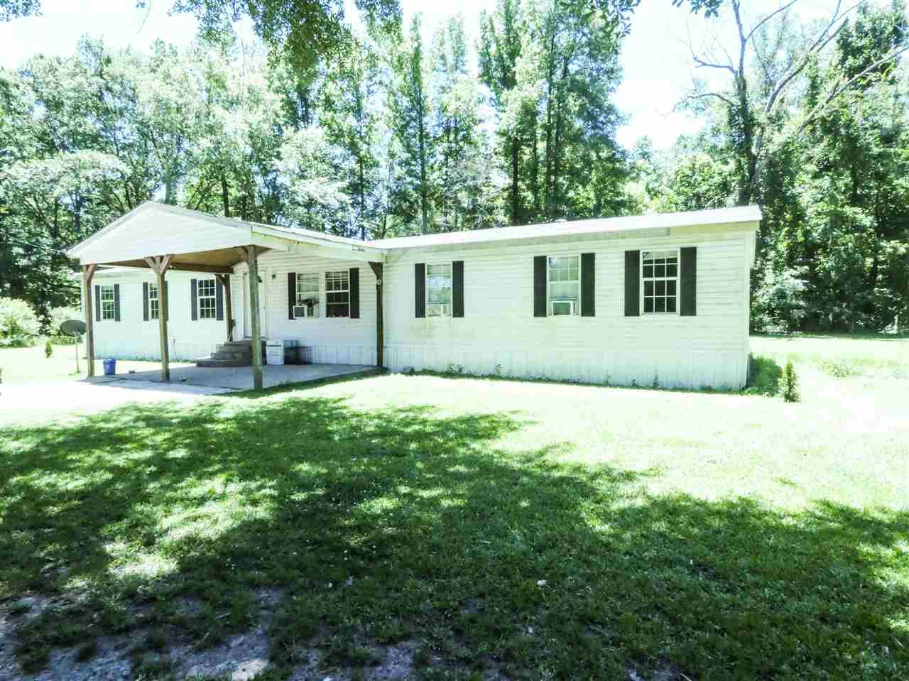 1200 KATIE CLIFF DR, Raymond, MS 39154 - MLS#: 331098