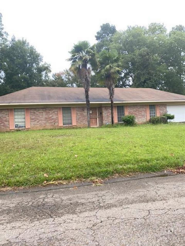 740 WINDWARD RD, Jackson, MS 39206 - MLS#: 336101