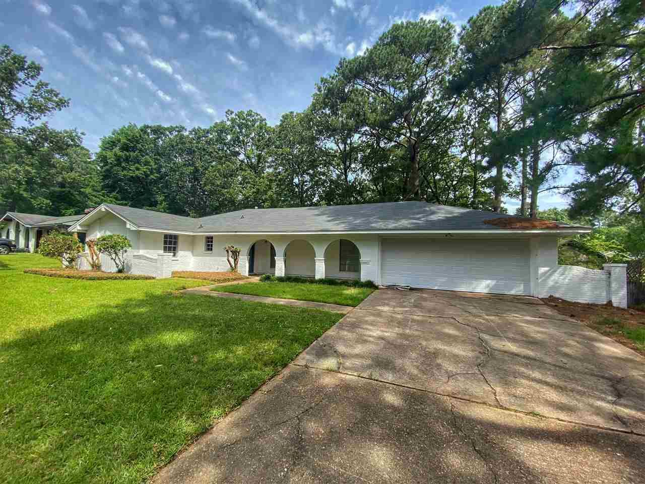 211 FOREST POINT DR, Brandon, MS 39047 - MLS#: 341102